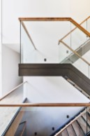 Estrade_Residence-architecture-kontaktmag-06