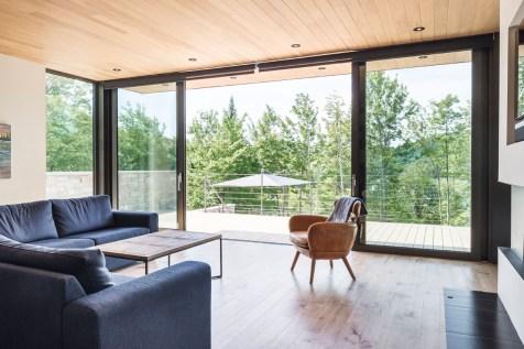 Estrade_Residence-architecture-kontaktmag-09
