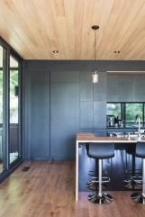 Estrade_Residence-architecture-kontaktmag-11