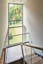Estrade_Residence-architecture-kontaktmag-13
