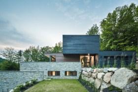 Estrade_Residence-architecture-kontaktmag-23