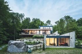 Estrade_Residence-architecture-kontaktmag-25