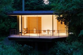 House_Rheder-architecture-kontaktmag-01