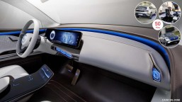 Mercedes_Benz_concept_EQ-industrial_design-kontaktmag-05