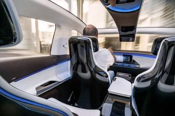 Mercedes_Benz_concept_EQ-industrial_design-kontaktmag-09