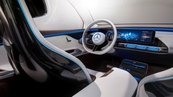 Mercedes_Benz_concept_EQ-industrial_design-kontaktmag-15