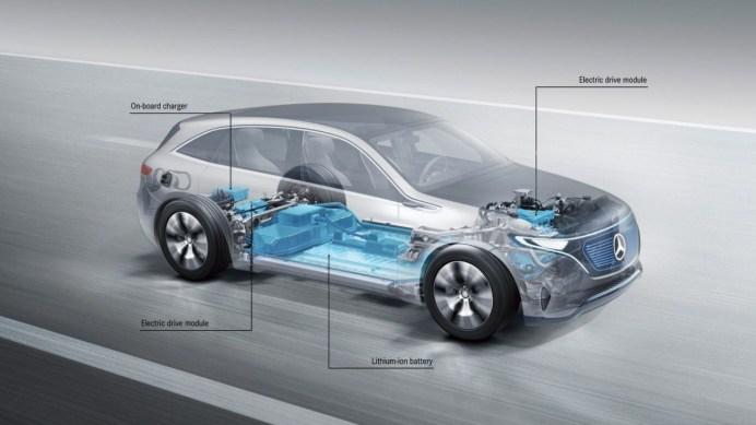 Mercedes_Benz_concept_EQ-industrial_design-kontaktmag-17