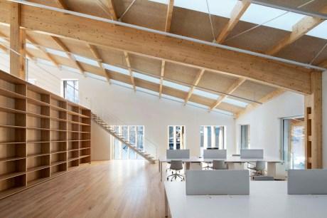 mont-blanc_base_camp-architecture-kontaktmag05
