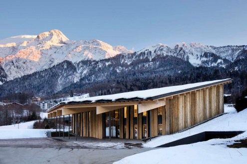mont-blanc_base_camp-architecture-kontaktmag06