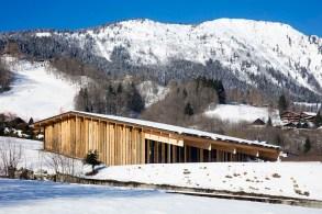 mont-blanc_base_camp-architecture-kontaktmag13