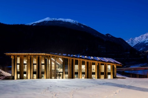 mont-blanc_base_camp-architecture-kontaktmag14