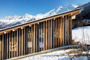 mont-blanc_base_camp-architecture-kontaktmag15