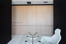 N_Apartment_Pitsou_Kedem-interior-kontaktmag-09