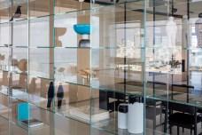 N_Apartment_Pitsou_Kedem-interior-kontaktmag-11