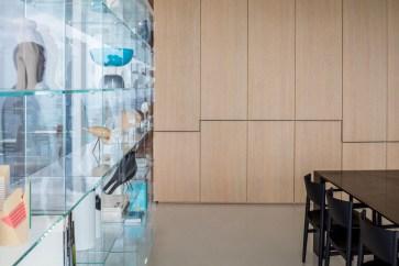 N_Apartment_Pitsou_Kedem-interior-kontaktmag-12
