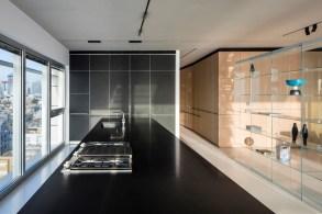 N_Apartment_Pitsou_Kedem-interior-kontaktmag-17