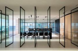 N_Apartment_Pitsou_Kedem-interior-kontaktmag-18