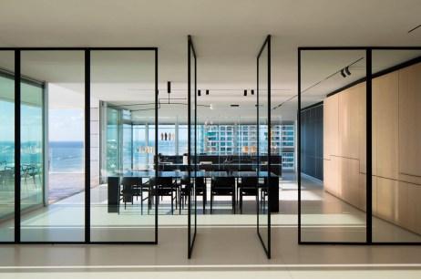 N_Apartment_Pitsou_Kedem-interior-kontaktmag-19