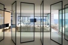 N_Apartment_Pitsou_Kedem-interior-kontaktmag-20