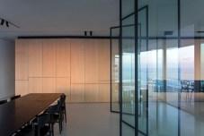 N_Apartment_Pitsou_Kedem-interior-kontaktmag-22
