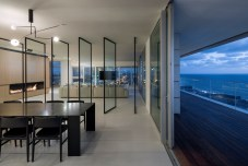 N_Apartment_Pitsou_Kedem-interior-kontaktmag-23