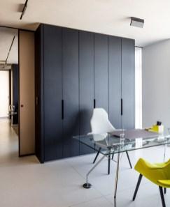 N_Apartment_Pitsou_Kedem-interior-kontaktmag-30