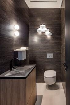 N_Apartment_Pitsou_Kedem-interior-kontaktmag-32