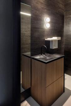 N_Apartment_Pitsou_Kedem-interior-kontaktmag-33
