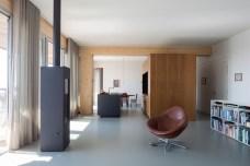 Patch22_Frantzen-architecture-kontaktmag-11