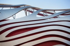 peterson_auto_museum_kpf-architecture-kontaktmag01