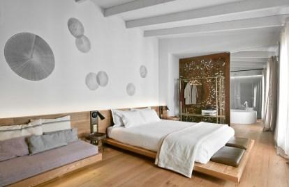 Puro_Hotel-travel-kontaktmag-04
