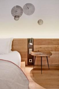 Puro_Hotel-travel-kontaktmag-10