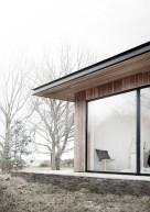 reydon_grove_norm_architects-architecture-kontaktmag01