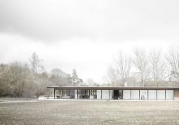 reydon_grove_norm_architects-architecture-kontaktmag02