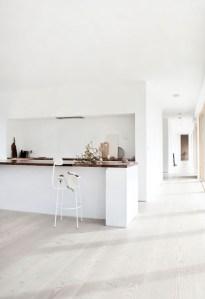 reydon_grove_norm_architects-architecture-kontaktmag08