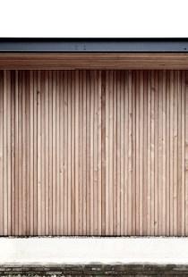 reydon_grove_norm_architects-architecture-kontaktmag14