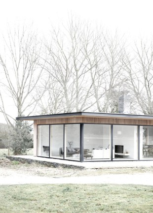 reydon_grove_norm_architects-architecture-kontaktmag22