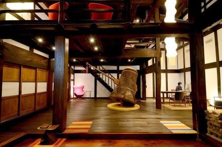 Sotayama_Jujo_Japan-travel-kontaktmag-31