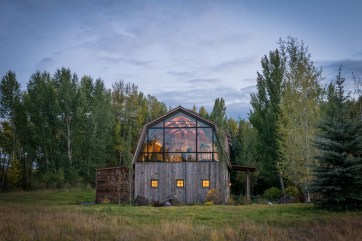 The_Barn_Jackson_Hole-architecture-kontaktmag-04