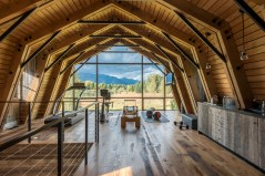 The_Barn_Jackson_Hole-architecture-kontaktmag-11