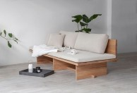 blank-munito-furniture-kontaktmag04