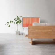 blank-munito-furniture-kontaktmag05