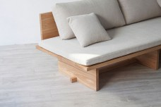 blank-munito-furniture-kontaktmag08