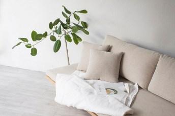 blank-munito-furniture-kontaktmag10