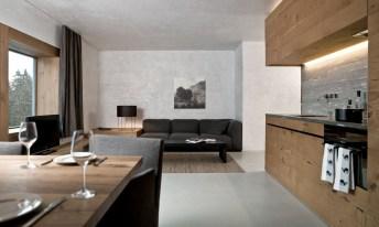 rockresort-architecture-travel-kontaktmag04