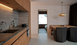 rockresort-architecture-travel-kontaktmag12