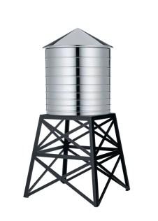 Alessi_Architects-industrial-kontaktmag-05