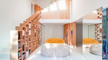 Bookshelf_House-interior-kontaktmag-01