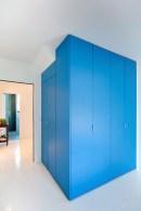 Bookshelf_House-interior-kontaktmag-06