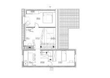 Bookshelf_House-interior-kontaktmag-13